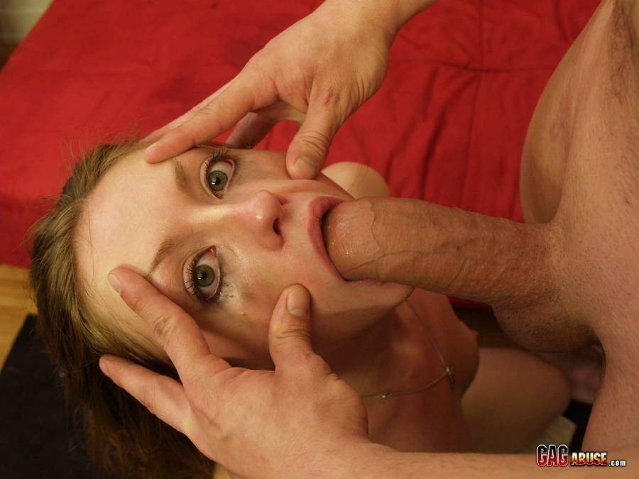 jaycie lane pussy filled with spunk