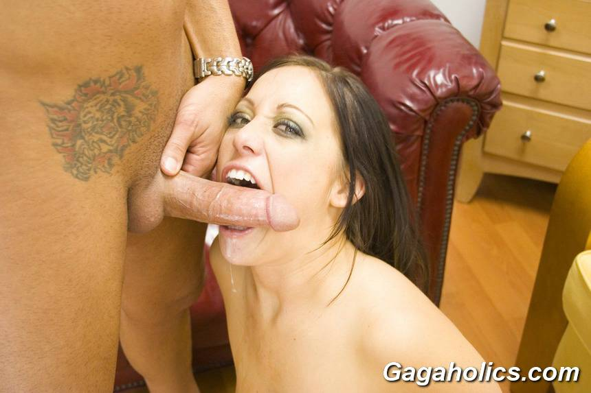 Deepthroat free movie clips