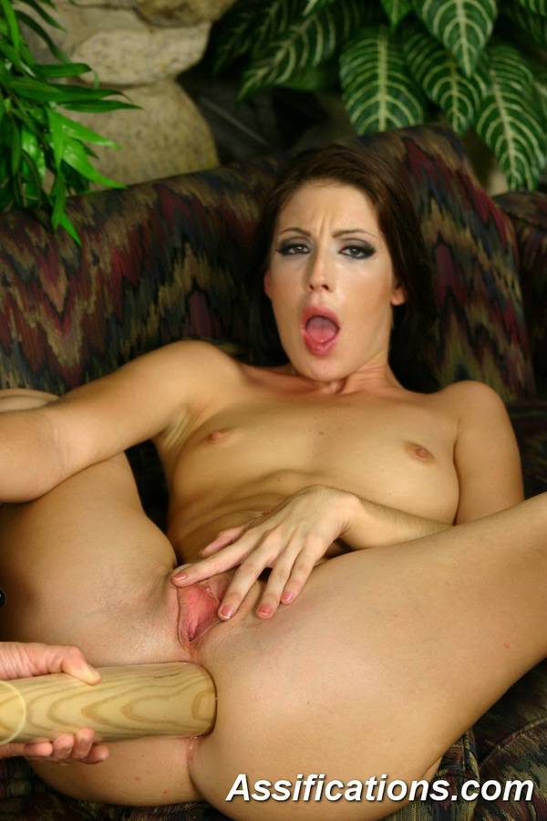 Wp Content Uploads Lela Star Img