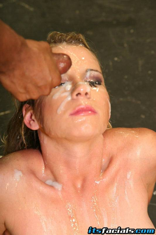 Jillian milf video gallery