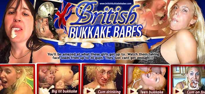 porn sticky spreading porn