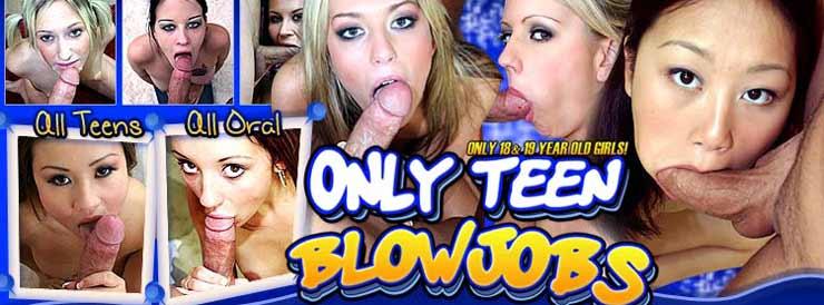 Lesbian ass licker free clips